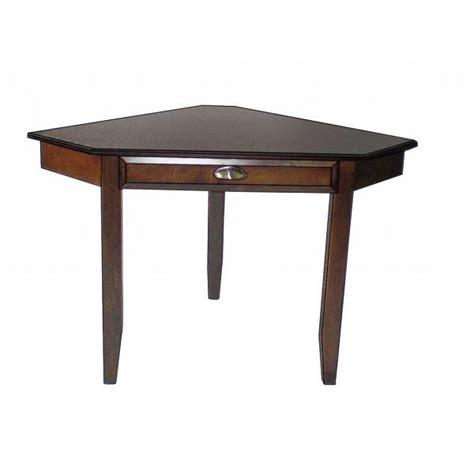 jasper corner laptop desk amish crafted furniture