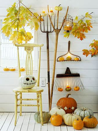 pinterest fall decorations for the home fall decorating ideas thanksgiving and halloween yard