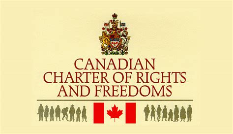 canadian charter of rights and freedoms section 10 civics grade 10 charter of rights and freedoms