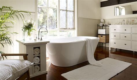 White House De 5668 by 17 Best Images About Bathroom Beautiful On