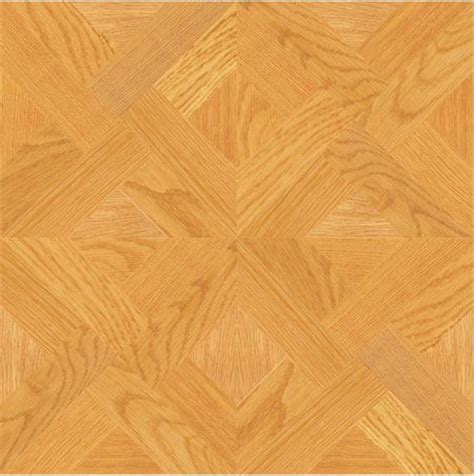 pattern grader toronto 78 images about parquet pattern on pinterest toronto