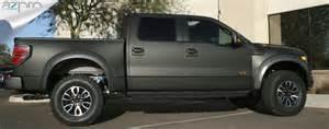 vehicle wraps commercial vehicle customization