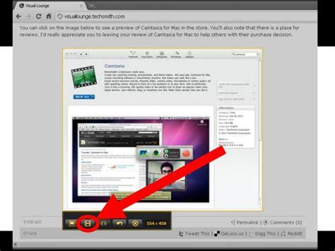 jing tutorial powerpoint jing tutorial