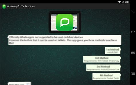 aptoide on fire tablet install whatsapp plus download apk for android aptoide