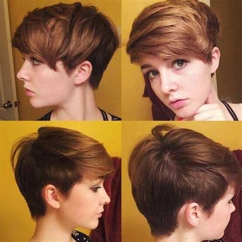 Bridal Hairstyles Side Swept Bangs by Best Hairstyles With Side Swept Bangs Hairstyles