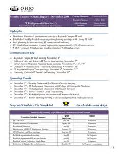 Quarterly Status Report Template by Best Photos Of Quarterly Status Report Template Monthly