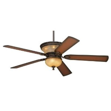 casa vieja fans company casa vieja ceiling fans reviews of casa vieja ceiling