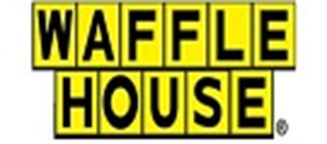 waffle house com careers waffle house logo www imgkid com the image kid has it