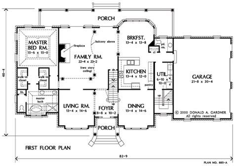 fort wainwright housing floor plans fort wainwright housing floor plans 28 images 3 bed 2 5 bath apartment in fort tx fort fort