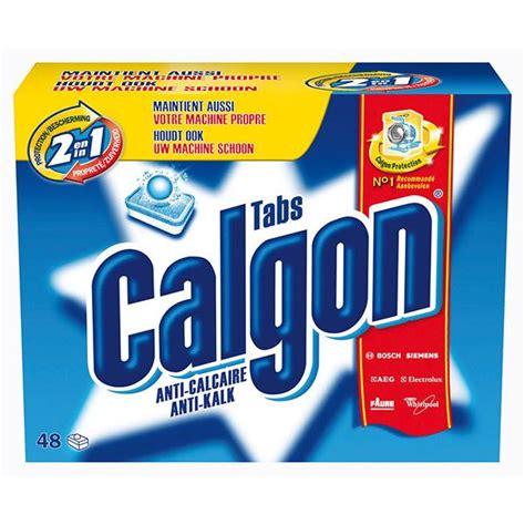 Calgon Anticalcaire by Produits Anti Calcaire Calgon Achat Vente De Produits Anti Calcaire Calgon Comparez Les