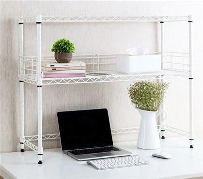 room shelving desk best 25 desk shelves ideas on bedroom