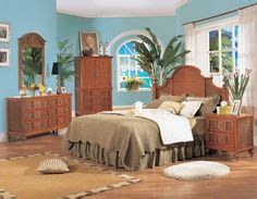 exceptional quality and style of bamboo bedroom furniture bedroom on pinterest wicker bedroom furniture wicker