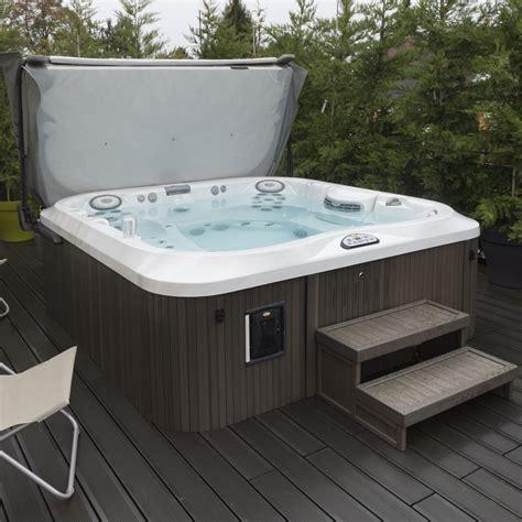 prezzi piscine esterne da giardino da esterno prezzi piscine e minipiscine terrazzo