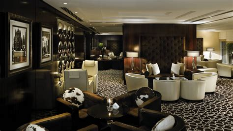 International Interior Design Companies In Dubai by 80 Living Room Bar Dubai Bar 44 In Dubai At