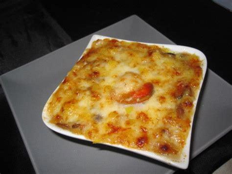 cuisiner des coquilles jacques surgel馥s les 25 meilleures id 233 es de la cat 233 gorie pommes de terre de