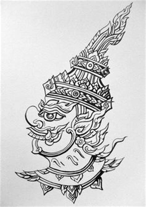 henna tattoo thailand khmer graphics graphics and tatting