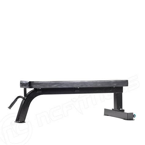 flat weights bench weight bench flat weight bench