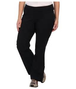 Stretch ski pants plus size 171 clothing for large ladies
