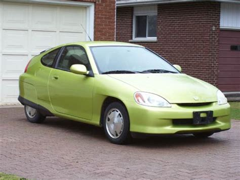 Pos Metro Insight geo metro roll call did you own a 3 cyl car before mirage
