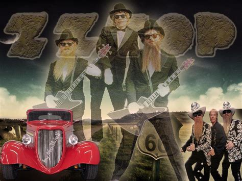 Cd Zz Top Deg Ello zz top wallpapers wallpaper cave