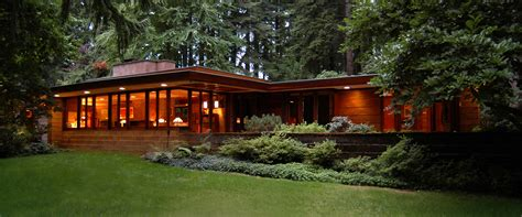 frank lloyd wright style homes for sale seattle daily journal of commerce