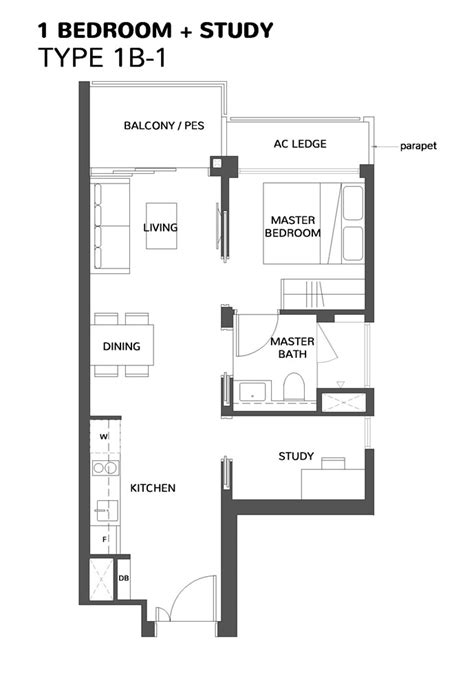 Tahoe Homes Boise Floor Plans by Wisteria Floor Plan 28 Images Wisteria Horizon Energy