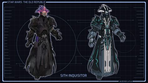 swtor sith inquisitor armor image inquisitor3 png star wars the old republic wiki
