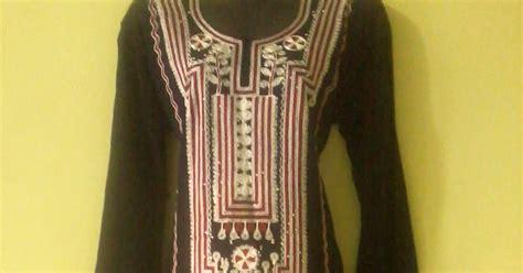 koleksi jubah madinah jubah madinah gubahan bunga gubahan hantaran jubah muslim