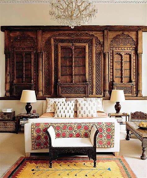 traditional indian bedroom designs 40 moroccan themed bedroom decorating ideas decoholic