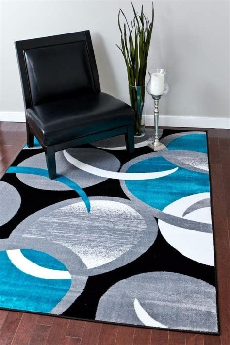 Area Rugs Discount Rugs 2017 Design Collection Rugs Area Rugs Cheap Walmart