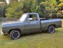 1984 Dodge D150 Parts 404 Not Found
