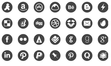 icon design tips quick web design tips and tricks for grab more traffic