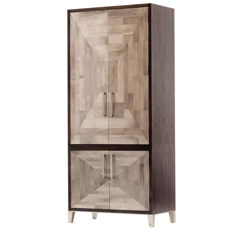 modern armoire designs parker armoire villa vici contemporary furniture store