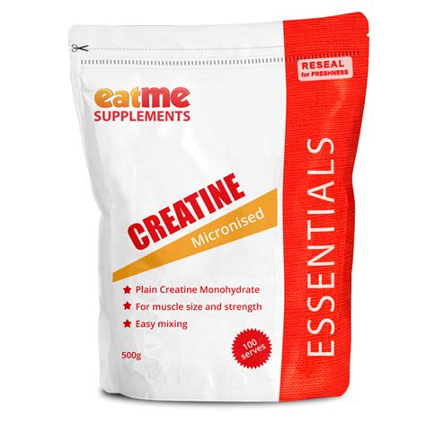 l creatine weight loss creatine l eat me supplements