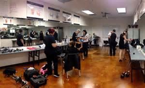 Esthetician Tx Cosmetology Schools Schools In Houston