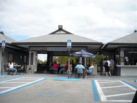 blue marlin fish house blue marlin fish house north miami beach menu prices restaurant reviews