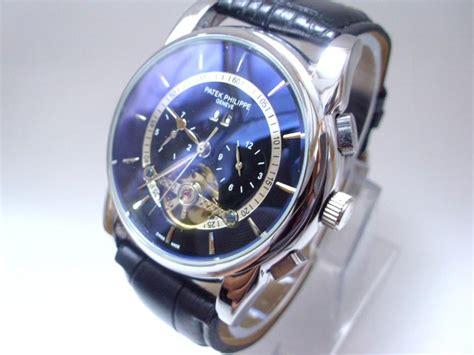 jam tangan patek philippe pria replika kw super griya