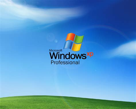 what is xp what is important notice for centeredge users regarding windows xp