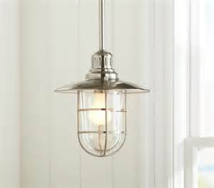 pendant wall light fisherman pendant traditional pendant lighting by