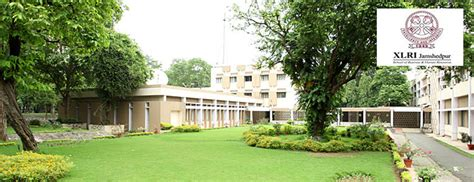 Xavier Mba Ranking by Xlri Xavier School Of Management Jamshedpur Admission