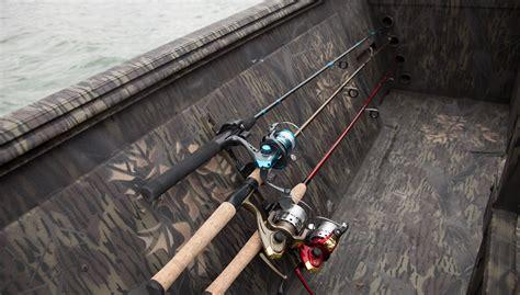 pathfinder boat rod holders 2019 roughneck 1860 pathfinder aluminum jon boat lowe boats