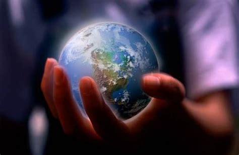 el mundo en tus 6070721934 el mundo y tu vida esta en tus manos camila055 mi web