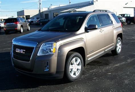 mocha steel 2012 gmc paint cross reference
