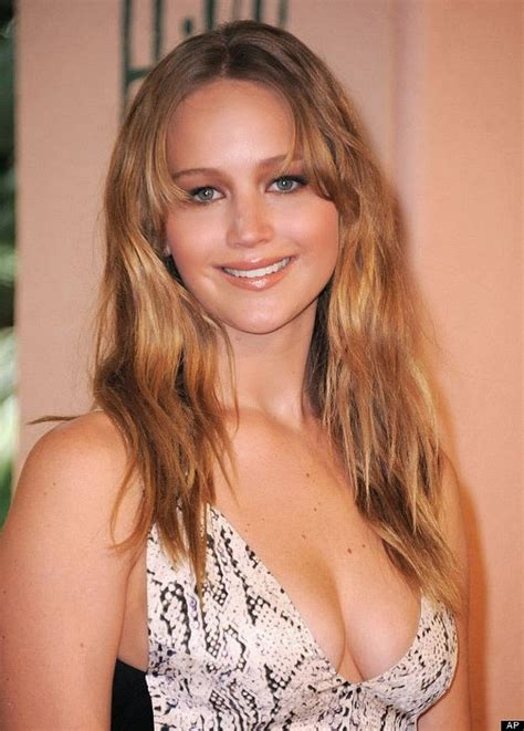 americas best actresses 902 best hollywood images on pinterest beautiful women