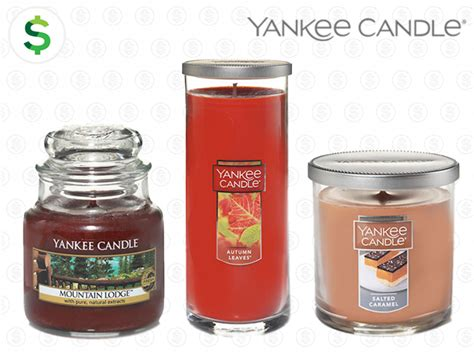 yankee candle fan yankee candle fans 10 10 purchase coupon dwym