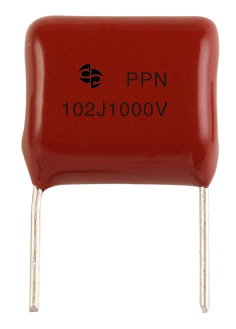 non inductive capacitor definition cbb13 polypropylene metal foil capacitor non inductive ppn polypropylene capacitor