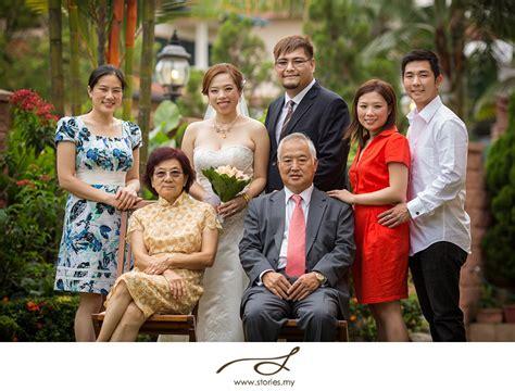 malaysian film wedding the wedding of paul tan jenny phang malaysia wedding