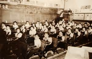Indian Residential Schools In Canada Essays by On Residential Schools Should Be Mandatory Justice Says Globalnews Ca