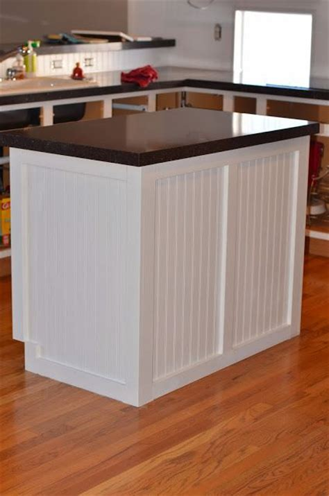 beadboard kitchen island beadboard kitchen island 28 images belly up to the bar