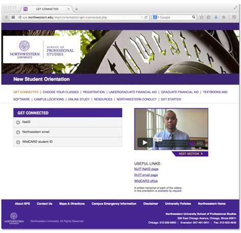 Distance Mba Programs Uk by Distance Learning Graduate Programs Uk Contganturncili